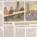 17-11-14 AG du Comité des associations de Vif