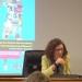 Journée internationale des femmes au Conseil génér