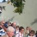 21 septembre - Journées du Patrimoine au Genevrey