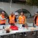 12 octobre - Cyclotourisme de varces