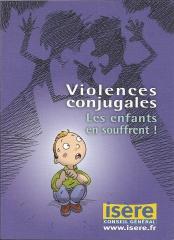 Enfants et violeces conjugales0001.jpg