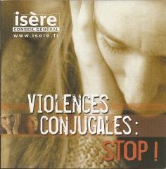 violences cojugales dites stop0001.jpg