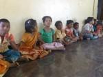 enfants shelter.jpg