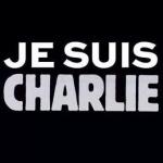 Je suis Charlie, Brigitte Périllié